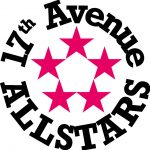 17th Avenue Allstars