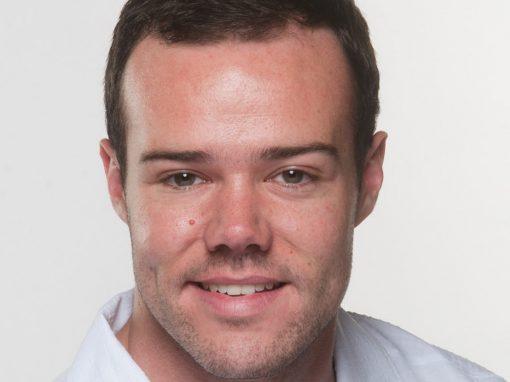 Evan Sauvage
